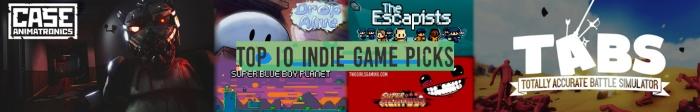 banner-indie-games