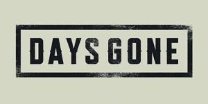 days_gone_logo