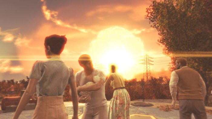 fallout-4-weekend-dlc-deals-e1474131228474