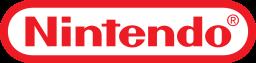 2000px-nintendo_red_logo-svg