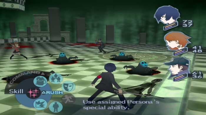 p3fes-battle