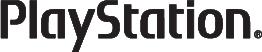playstation_logo-1