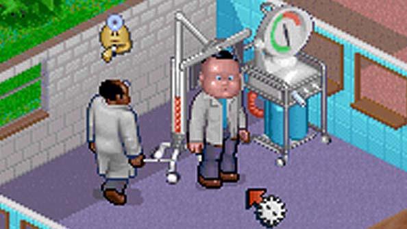 theme-hospital-ea-bullfrog
