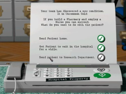 theme_hospital_cheats