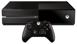 xbox-png-pic